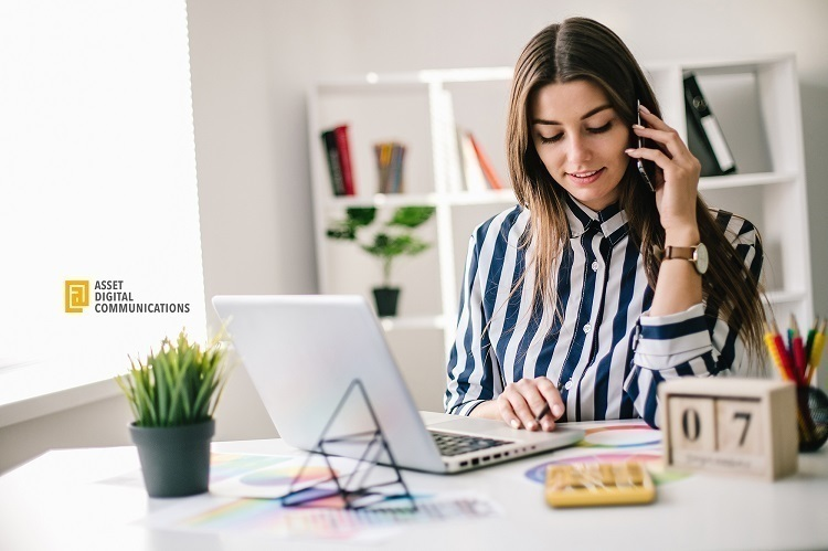 Importance of Hiring a Digital Marketing Agency